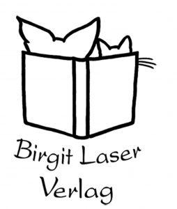 Birgit Laser Verlag